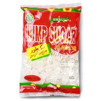 Rock sugar - Duong Phen 400 g