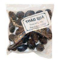 Cardamom (Elettario cardamomum) 100 g