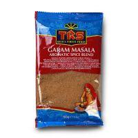 Garam Masala Spice - TRS 100 g
