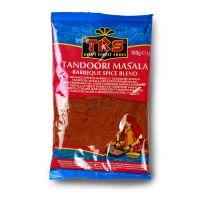 TRS Spice Tandoori Masala Barbecue 100 g