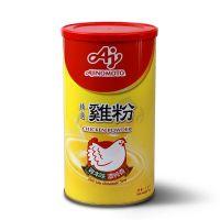 Chicken stock base in powder AMOY 1000 g