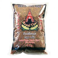 Red rice - ROYAL THAI - 1 kg