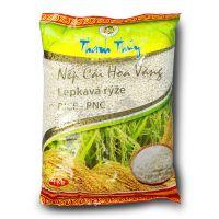 Glutinous rice NEP CAI HOA VANG THANH THUY 1kg