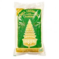 Glutinous rice Royal Umbrella 1 kg