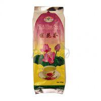Lotus  tea 100 g (CHE HOA SEN 100 g)