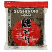 Sushinori RED INAKA 50 sheets