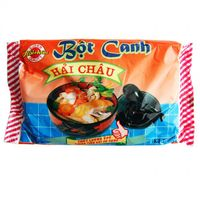 Seasoning for cooking HAI CHAU 190 g