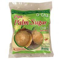 O-CHA Palm sugar 454 g