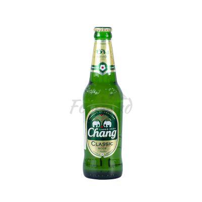 Beer CHANG 320 ml