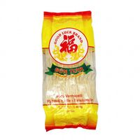 Rice Noodle GOOD LUCK 400g