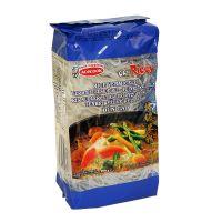 Rice vercimelli  BUN OH! RICEY 200 g