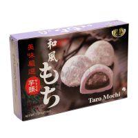 Taro MOCHI 210 g