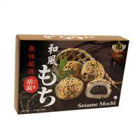 Sesame MOCHI 210 g