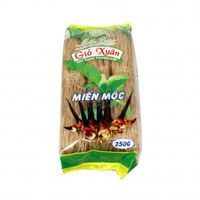 Glass noodles GIO XUAN MIEN MOC 250g
