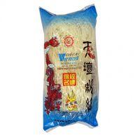 Glass  mung beans noodles TIANTAN 500 g