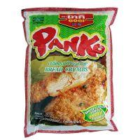 Panko  bread crumbs GOGI 1000 g
