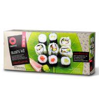 Sushi kit OBENTO