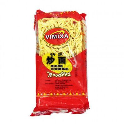 Quick fried noodles VIMIXA 500g