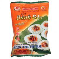 Banh beo VINH THUAN, the Vietnamese pancake dough/400 g