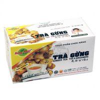 Ginger Tea 50 g