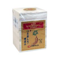 Ginseng extract Korean IL HWA 30g